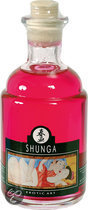 Shunga-Shunga Aphr.Oil Sensual Mint 100 Ml-Massage