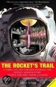 The Rocket's Trail