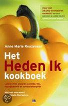 Het heden ik kookboek Reuzenaar, A.M.