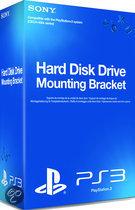 Foto van Sony PlayStation 3 Super Slim HDD Bevestigingsbeugel