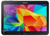 Samsung Galaxy Tab Tab 4 10.1