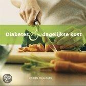 Diabetes & dagelijkse kost