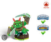 Skylanders Spyro's Adventure Dino-Rang Wii + PS3 + Xbox 360 + 3DS + PC