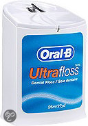 Oral-B Ultra - Floss