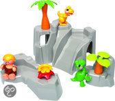 Dinosaurus Speelset