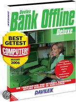 Davilex Bank Offline Deluxe