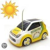 RC Solars Auto