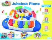 Little Learner Jukebox Piano