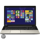 Toshiba Satellite L70-B-12X  - Laptop