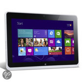 Acer Iconia Tab W510 - 64 GB