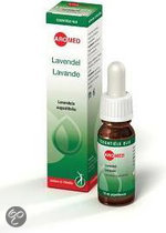 Aromed Lavendel - 10 ml - Etherische Olie