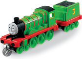 Fisher-Price Thomas de Trein Henry Large