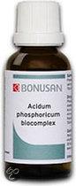 Bonusan Acidum Phosphoricum Biocomplex
