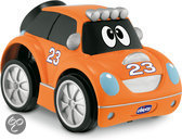 Chicco Turbo Racer Trophey