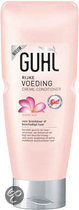Guhl Rijke Voeding - 200 ml - Conditioner
