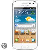 Samsung Galaxy Ace 2 - Wit