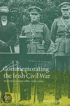 Commemorating The Irish Civil War