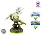 Skylanders Spyro's Adventure Voodood Wii + PS3 + Xbox360 + 3DS + Wii U + PS4