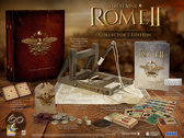 Rome Total War II - Collector's Edition