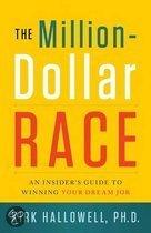 Million-Dollar Race