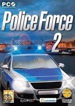 Foto van Police Force 2