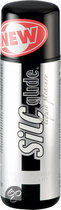 Silc Glide - 100 ml - Glijmiddel