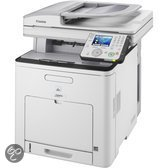 Canon i-Sensys MF9220Cdn - Multifunctional Printer (laser)
