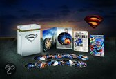 Superman - Ultimate Collection (13DVD)