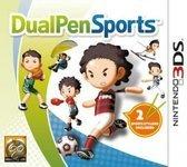 Foto van Dual Pen Sports