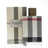 Burberry London - 30 ml - Eau de Parfum