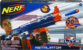Nerf N-Strike Elite Retaliator