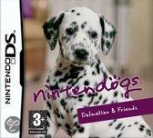 Foto van Nintendogs: Dalmatiers & Friends