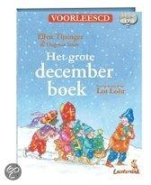 Grote Decemberboek