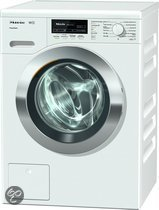 Miele WKF 120 WCS Powerwash Wasmachine