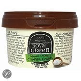 Royal Green Kokos Cookingcream