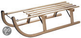 Houten Slee Davos - 90 Cm