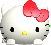 Hello Kitty Speaker USB Powered