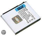 Celly BLD900 oplaadbare batterij/accu