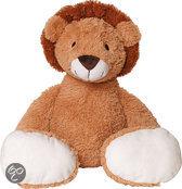 Grote Leeuw Leonardo - 40 cm