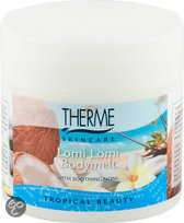 Therme Lomi Lomi - 250 gr - Bodybutter