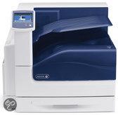 Xerox Phaser 7800V_DN - Grijs