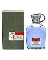 Hugo Boss Hugo - 150ml - Eau de toilette