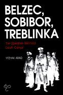 Belzec, Sobibor, Treblinka