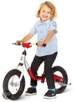 Kettler Loopfiets Run Air - Jongen