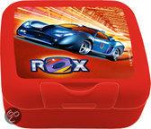 Rox koekjesdoos