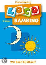 Loco Bambino / Wat hoort bij elkaar