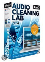 Magix, Audio Cleaning Lab 2014