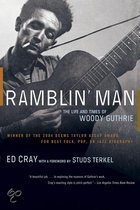 Ramblin' Man