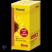 Bloem Discanal