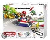 Carrera Go Mario Kart 7